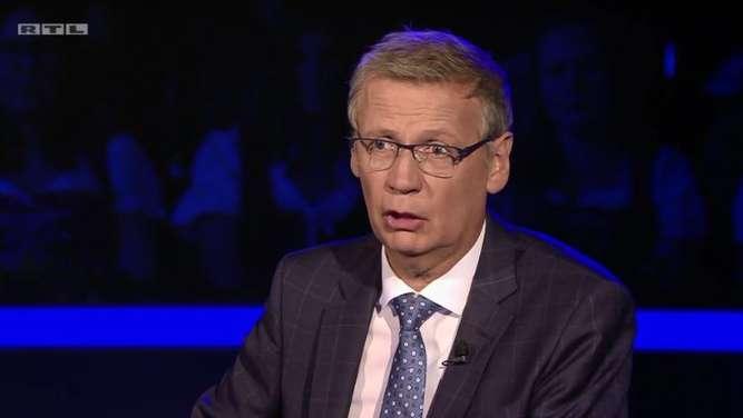 Günther Jauch Wer Wird Millionär