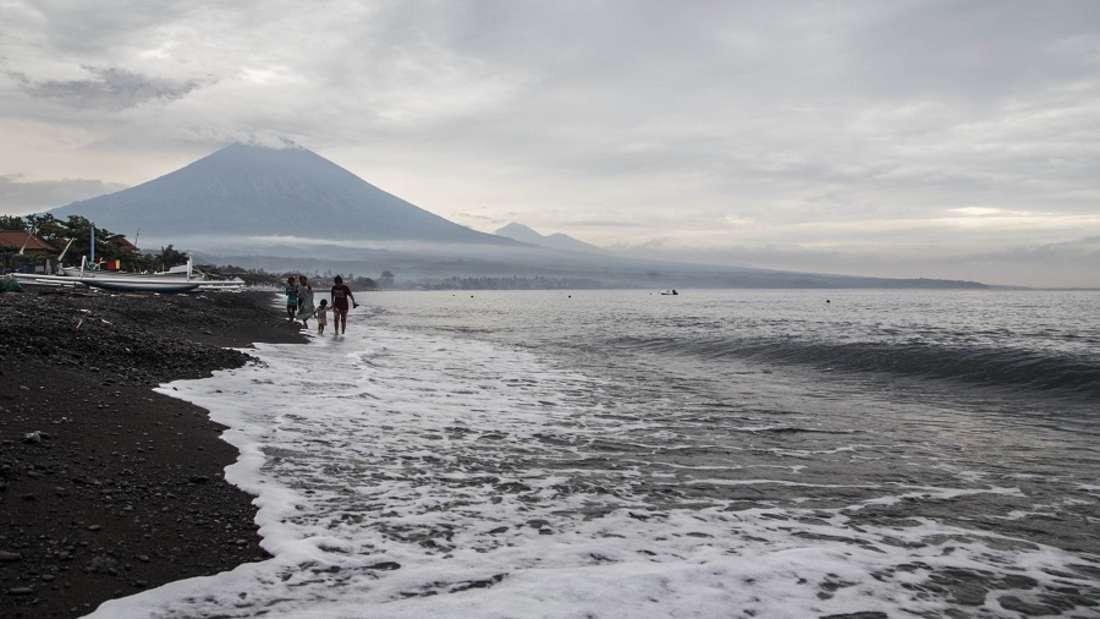 20.Bali