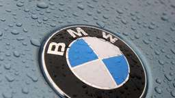 BMW investiert Milliarden in China