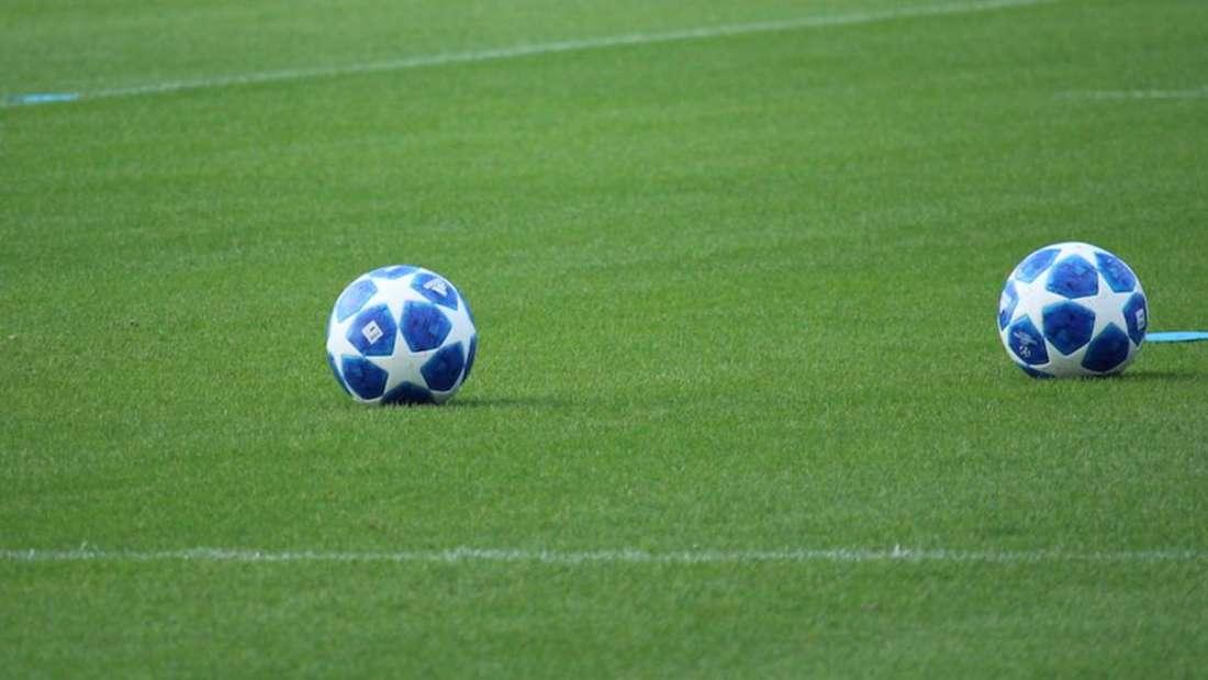 Am dritten Champions-League-Spieltag empfängt die TSG Hoffenheim Olympique Lyon.