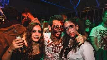 Rhein Neckar Region Alles Was Du Zu Halloween Wissen Musst Partys Kostume Make Up Rezepte Und Brauche Region