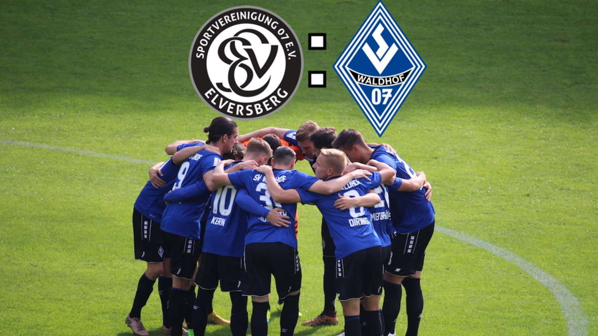 Regionalliga Südwest Live Ergebnisse