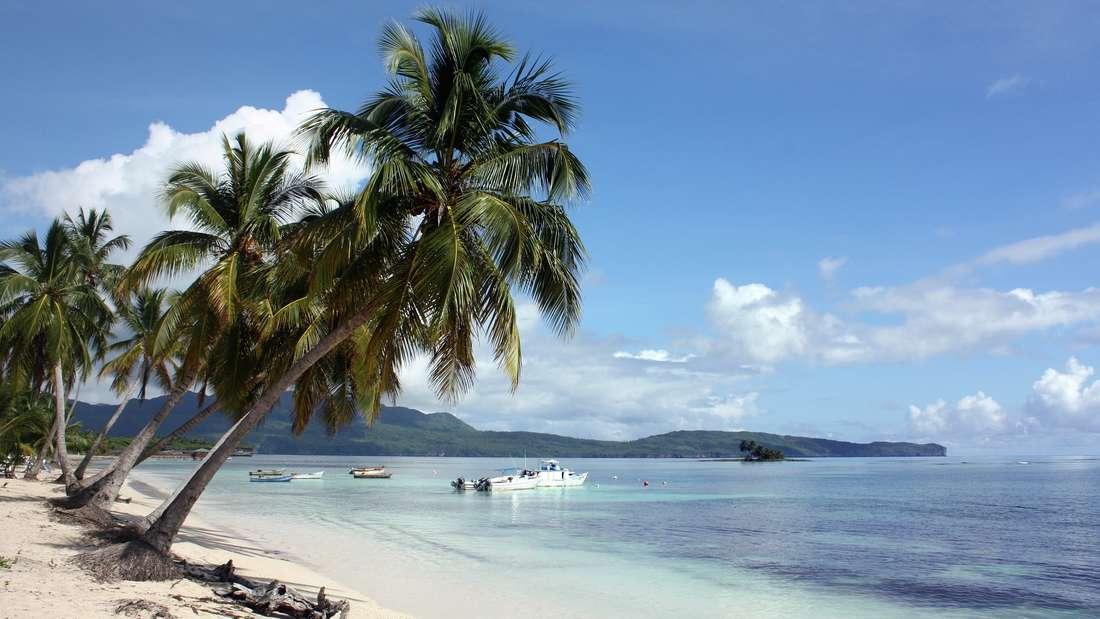 Dominikanische Republik: Eine Schatzkammer für Strandurlauber und Naturliebhaber