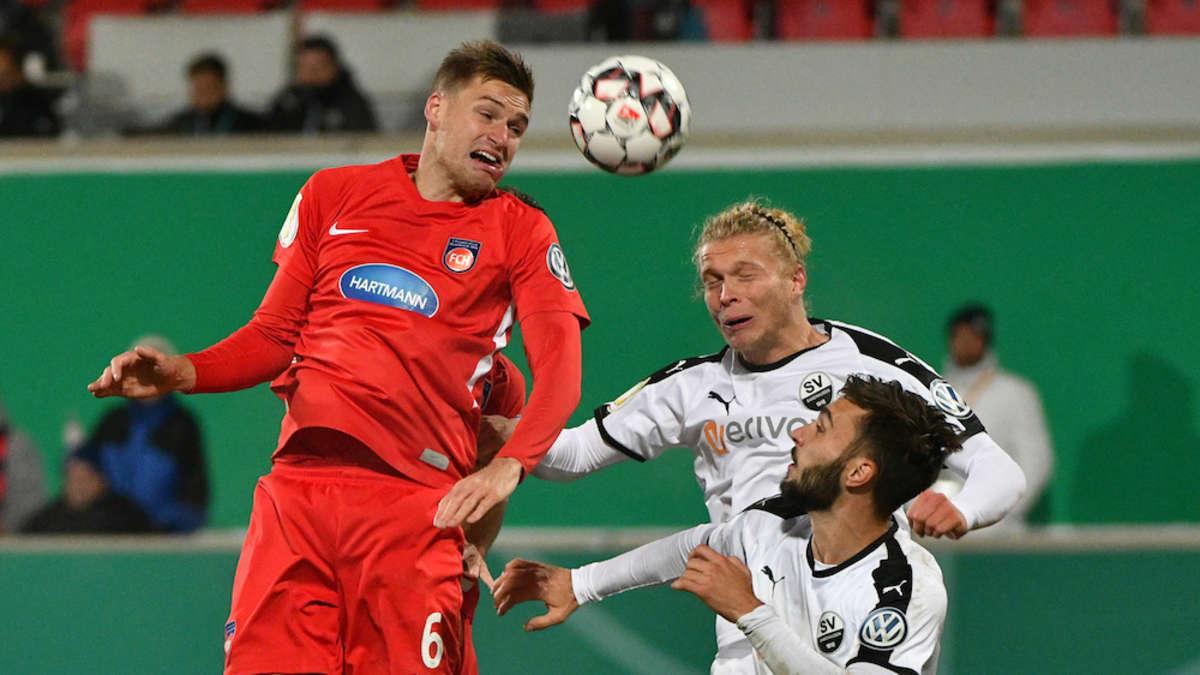 11 Spieltag Bundesliga