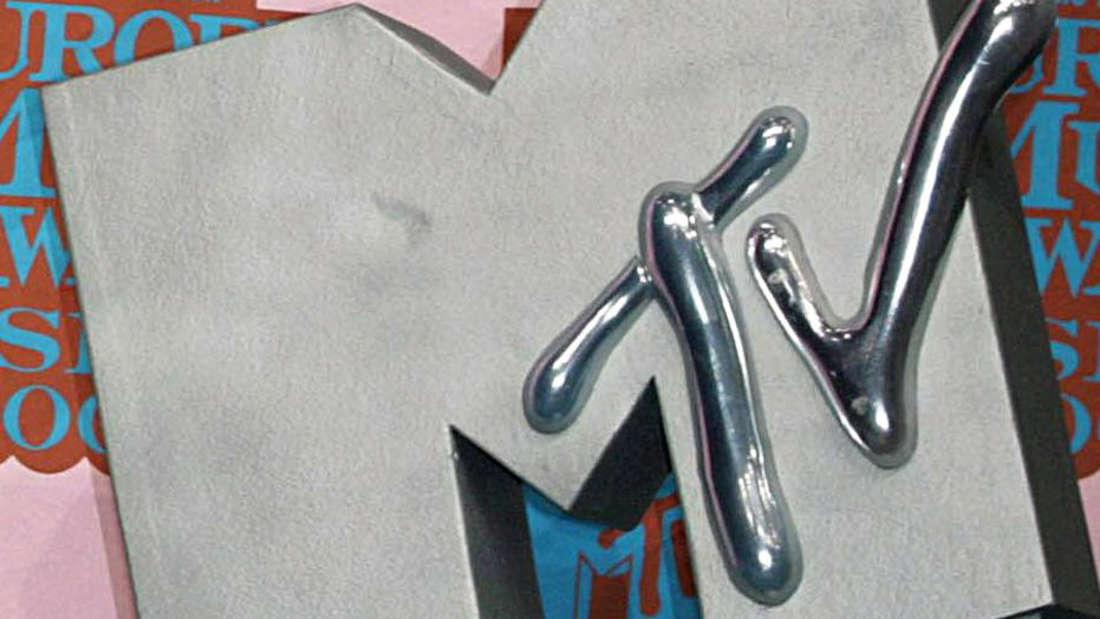 Celebrity Deathmatch: Promi-Duell mit Knetpuppen von MTV