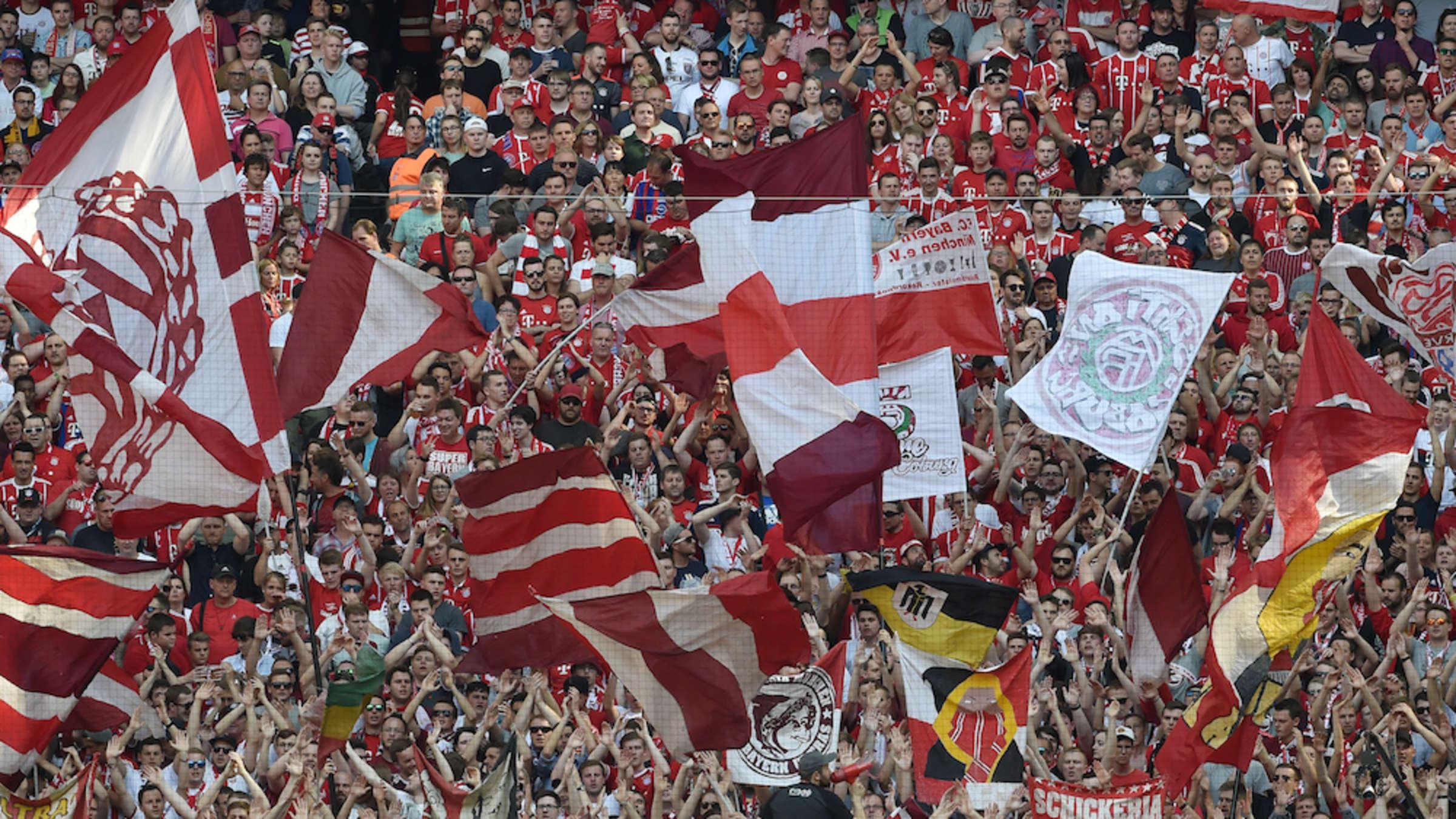 Bvb Fans Beleidigen Hoffenheim Mazen Dietmar Hopp Bayern Ultras