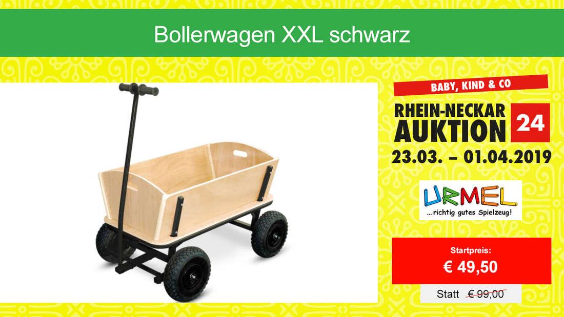 Rhein-Neckar-Auktion24 Baby