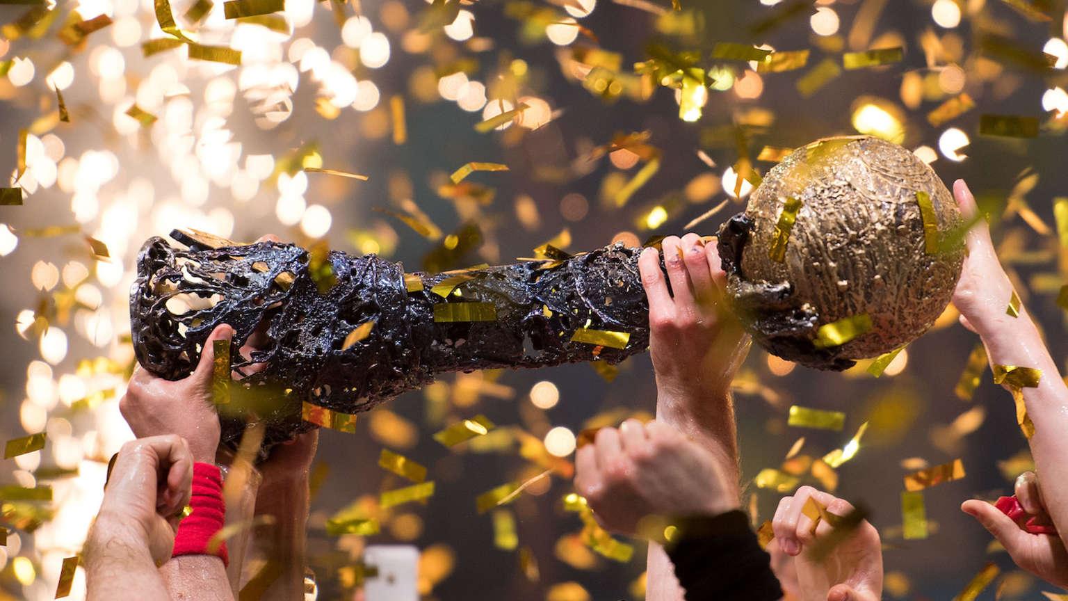 übertragung Champions League Finale