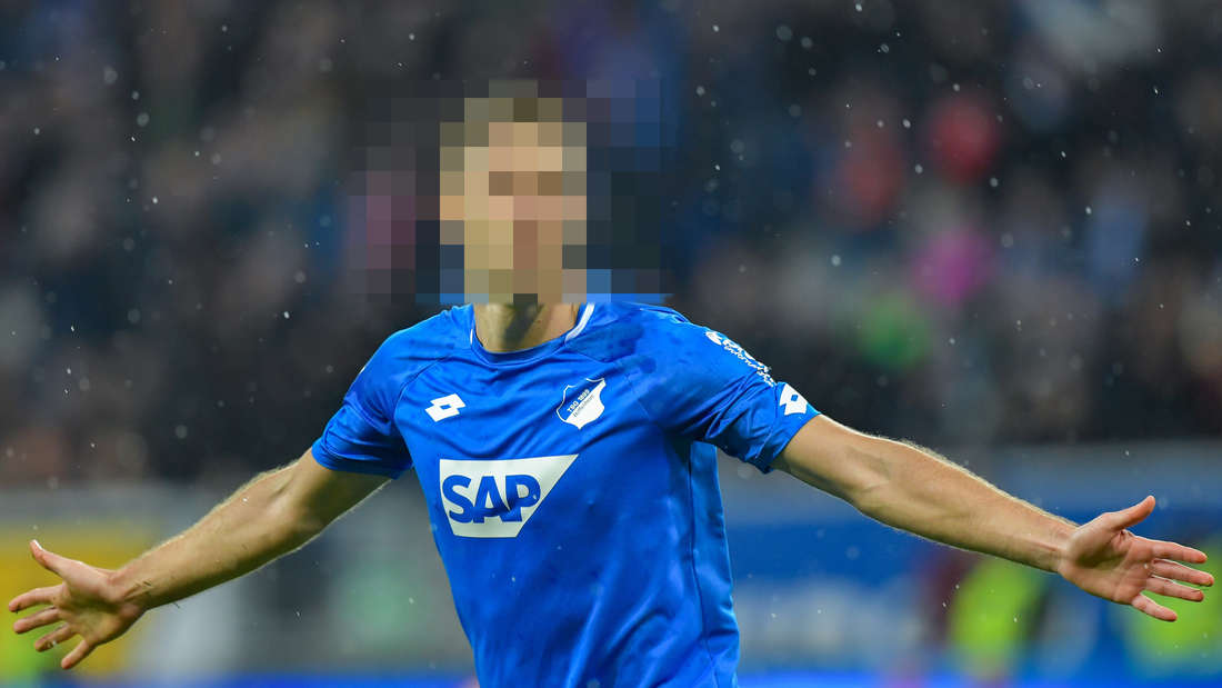 Verlässt der nächste Leistungsträger die TSG Hoffenheim?