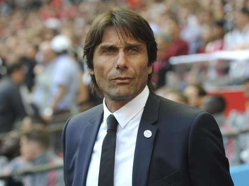 Inter Mailand holt Ex-Nationaltrainer Antonio Conte