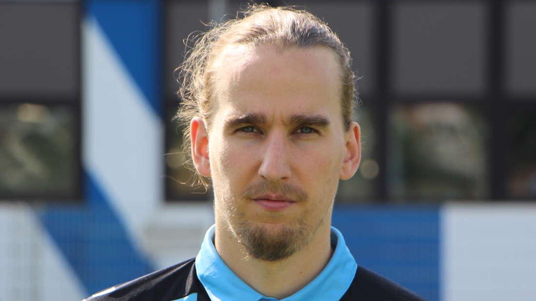 Jesse Weißenfels