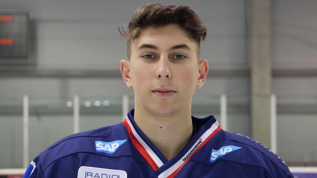 Pierre Preto