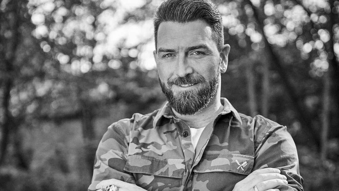"""RTL2 gibt bekannt, wann die letzte Folge """"Köln 50667"""" mit Ingo Kantorek (†44) läuft."""
