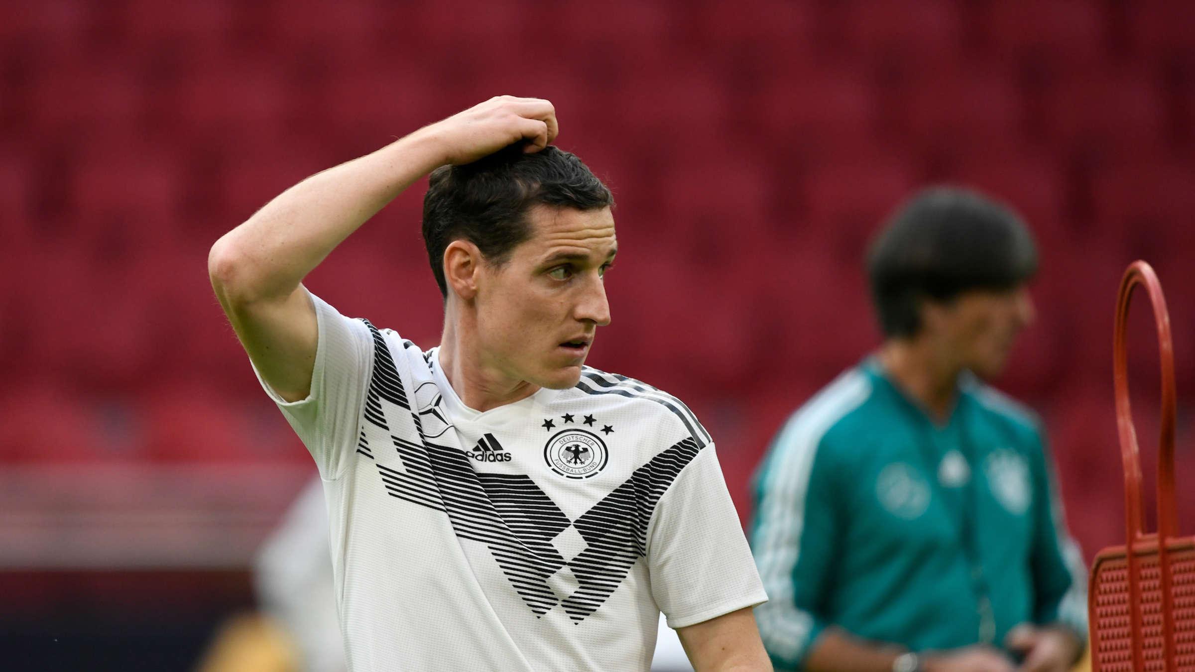 Deutschland Gegen Argentinien Ubertragung Heute Live Im Tv