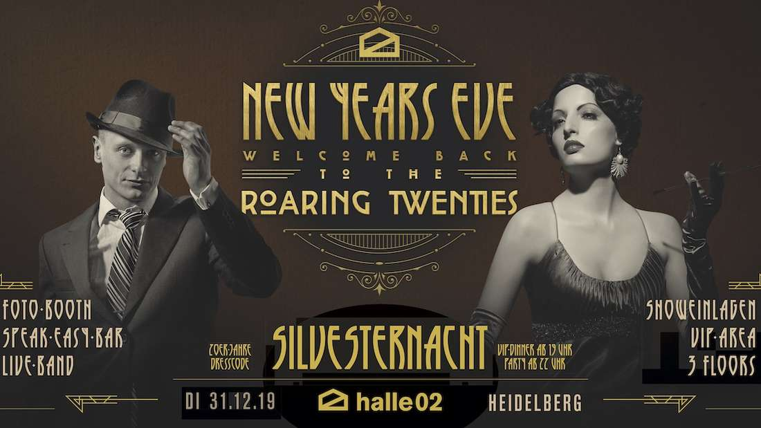 Silvester 2019/20 halle02