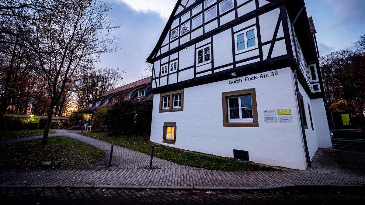 Stuttgart: Kita-Skandal – Erzieher sollen Kinder brutal gequält haben | Welt - heidelberg24.de