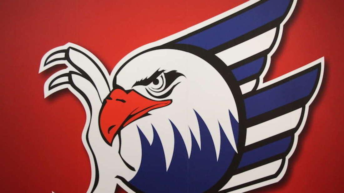 Fünf Adler-Talente sind für die Vorbereitung auf die kommende U20-Eishockey-Weltmeisterschaft nominiert worden.
