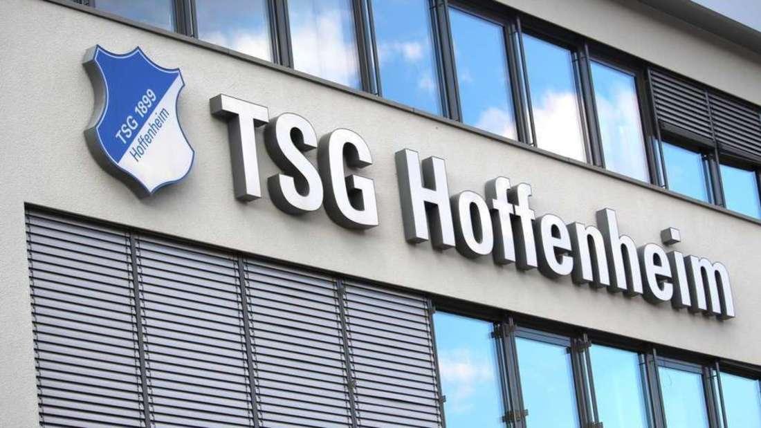 Dirk Mack verlässt die TSG Hoffenheim.