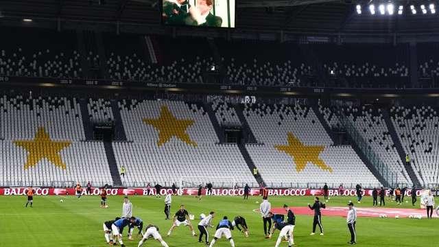 Italienischer Fußballverband