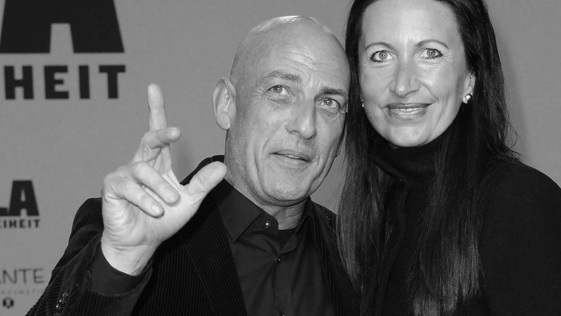 Leon Boden ist im Alter von 61 Jahren gestorben. Bekannt wurde er in Deutschland als Schauspieler und Synchronsprecher