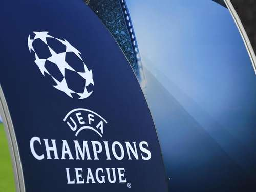«New York Times»: Champions-League-Finale nicht in Istanbul