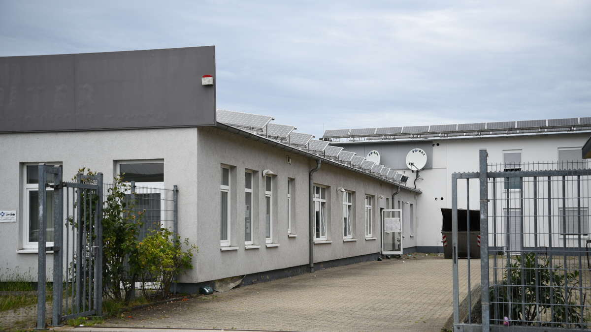 Kreis Recklinghausen Corona Infizierte