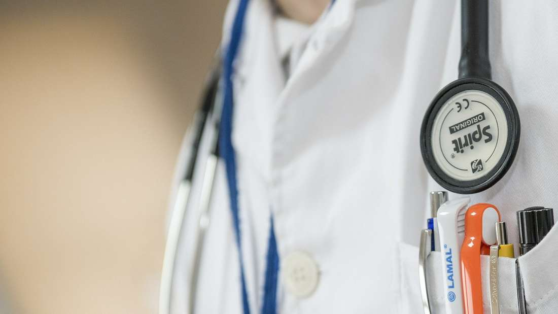 Das deutsche Gesundheitssystem: auch international ein Vorbild?