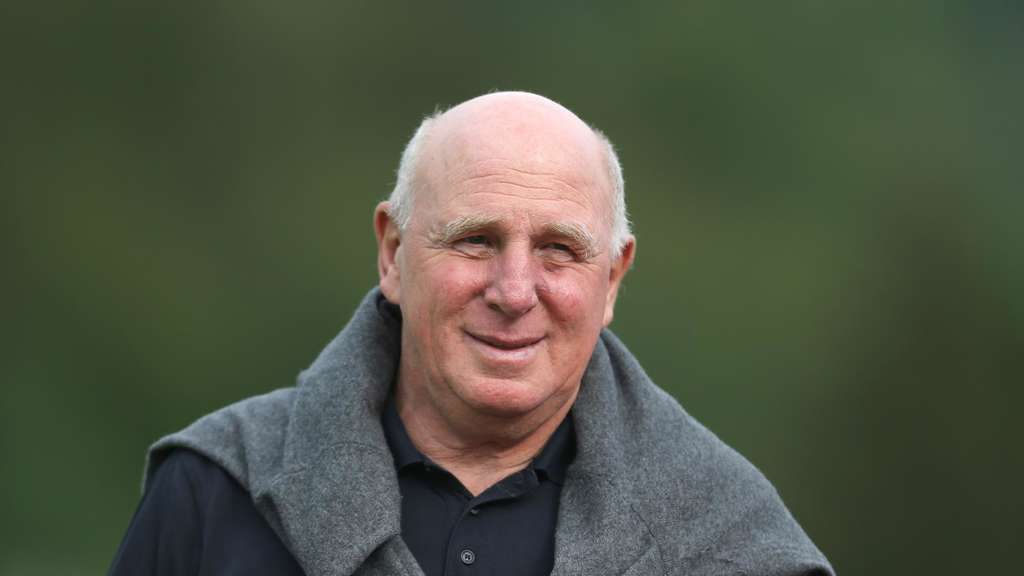Dieter Hoeneß Consulting