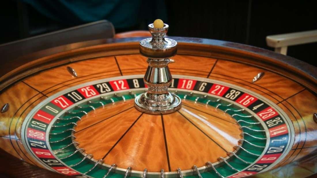 Seriöse Online-Casinos haben von der Krise eher profitiert und sehen einer guten Zukunft entgegen.