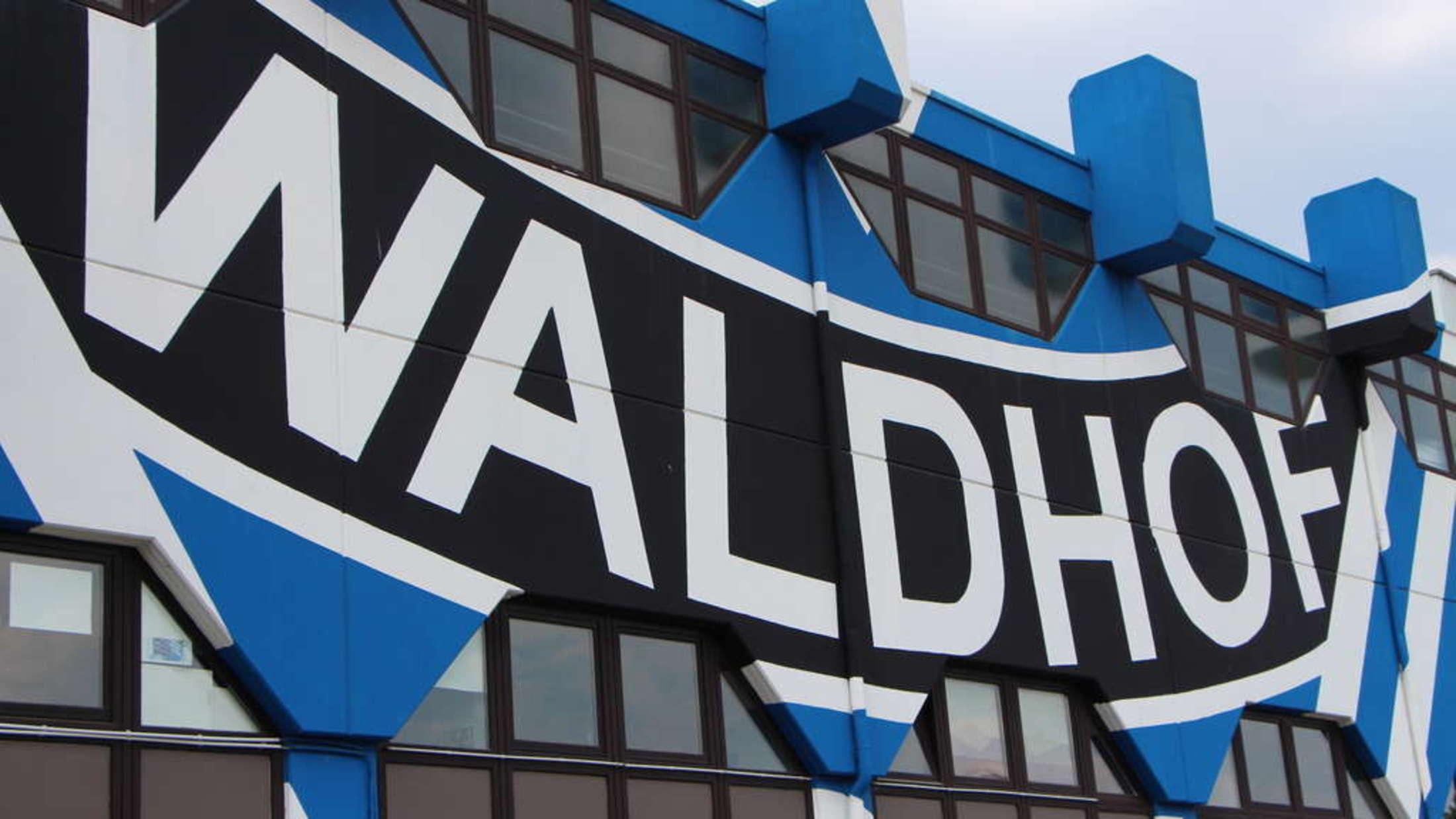 SV Waldhof Mannheim unterstützt Bedürftige mit besonderer