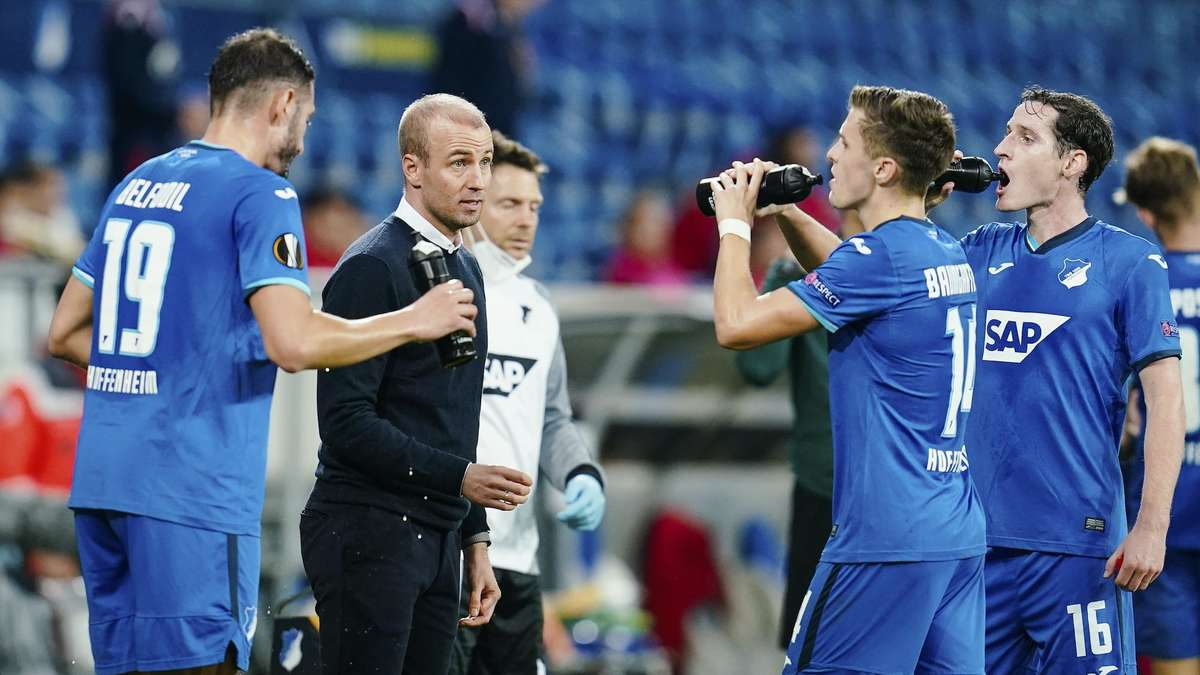 Europa League Im Tv