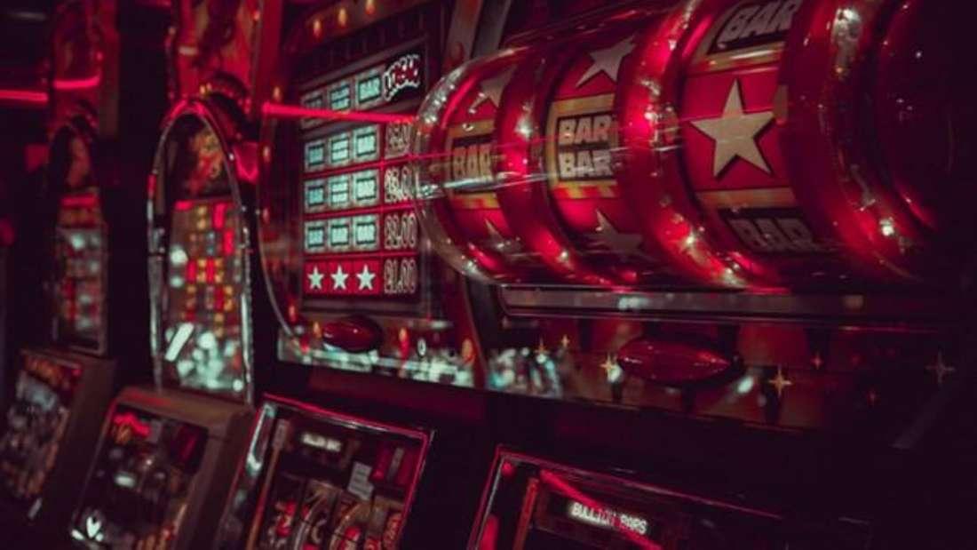 Es bleibt abzuwarten, welche Online-Casinos Deutschland am Ende den Rücken kehren.