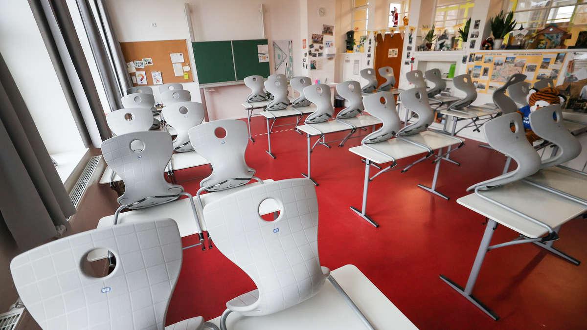 Schulen Baden Würtemberg