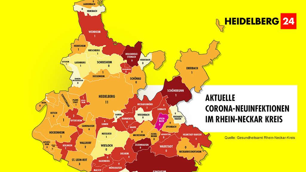 Karnevalszüge Rhein Erft Kreis 2021