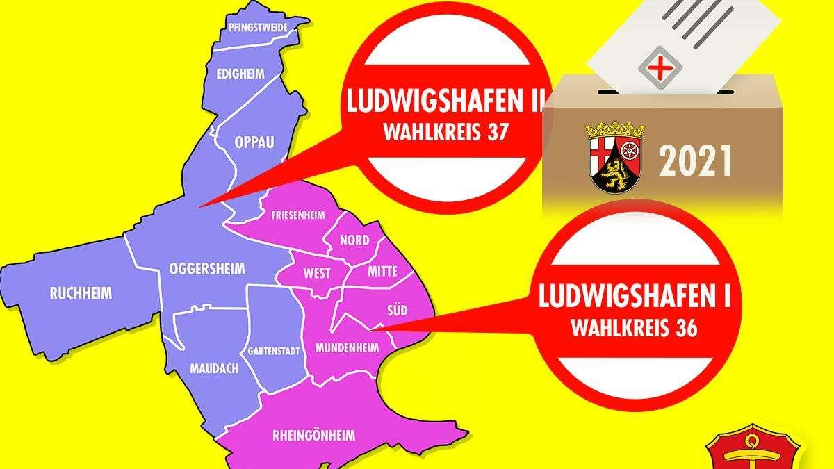 Bußgeldkatalog Rheinland Pfalz 2021