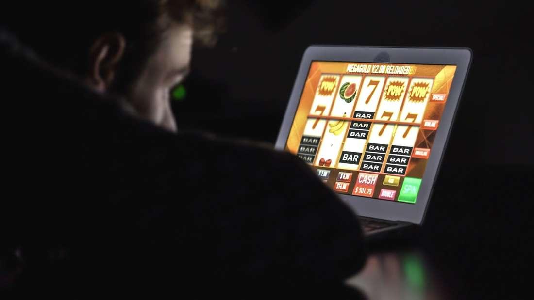 Auch Casinospiele, wie Slots gibt es inzwischen schon kostenfrei und als Browserspiel im Netz zu finden.