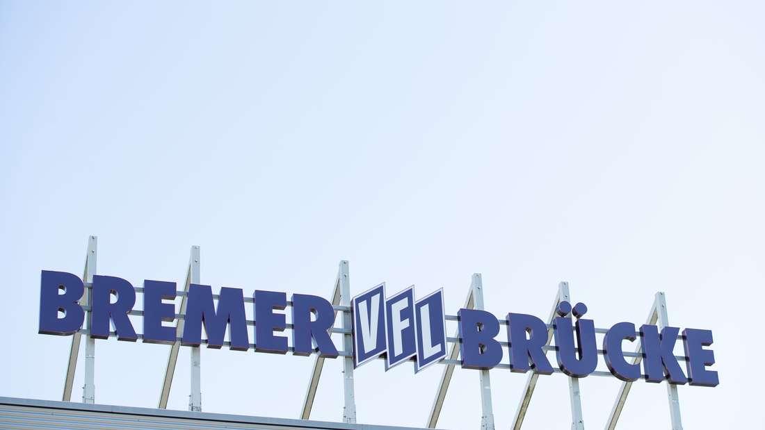 Bremer Brücke