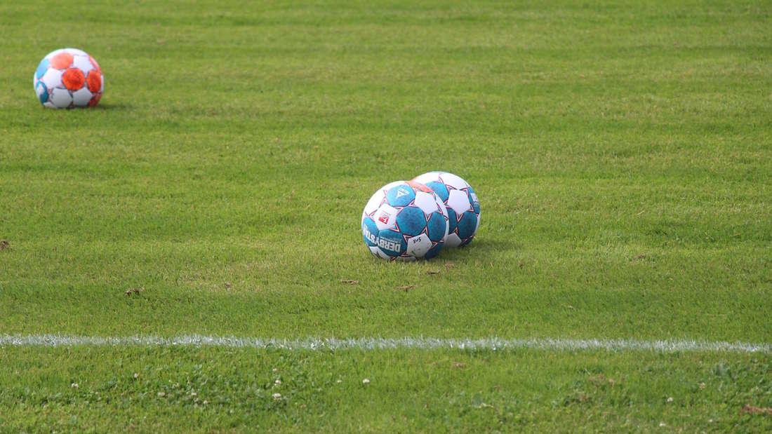 Der SV Sandhausen startet am Sonntag in die neue Saison.