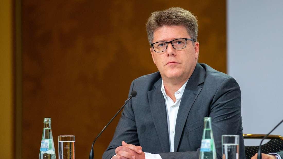 Christian Pfennig