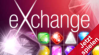 Exchange Online Spielen