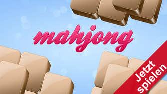 SГјddeutsche Zeitung Mahjong Spiele Kostenlos